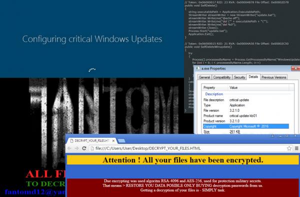 Fantom-ransomware-virus