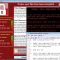 Get Rid of WannaCry Ransomware and Decrypt .WNCRY Files