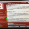 Get Rid of WannaCrypt Ransomware and Restore Your Files