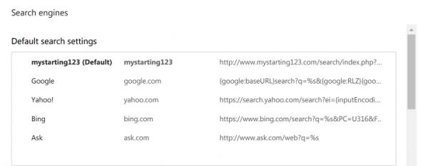 Mystarting123-virus