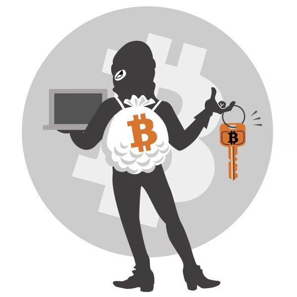 goro ransomware