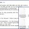 Get Rid of Mole Ransomware and Decrypt .MOLE00 Files