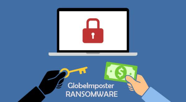 GlobeImposter-Ransomware-726-file-virus