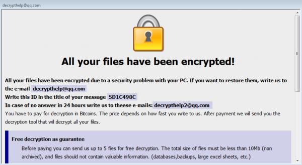 Decrypthelp@qq.com