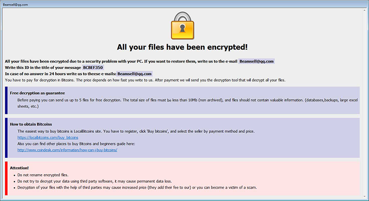 How To Decrypt Es File Explorer Encrypted Files